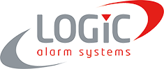 Logic Alarm Systems
